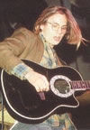 River Phoenix - Rock Against Fur
